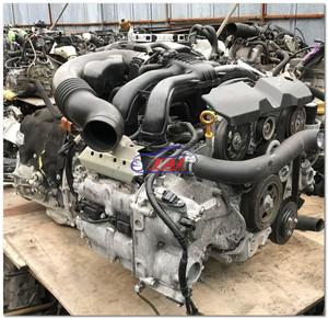toyota 3l engine manual