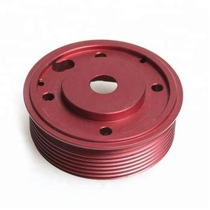 Cnc turning center mini milling machine machining parts for sale vmc-850  vmc-650 lathe