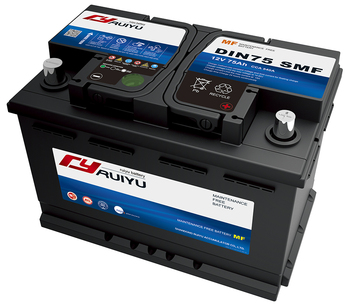 Used Batteries For Sale >> China Used Car Batteries For Sale 12v Car Battery In South Korea Din72 Buy Car Batteries Best Car Batteries For Sale Car Battery In South Korea
