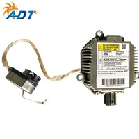 ADT LBHA00L4DP 33129SJKJ01 35w high quality car headlight xenon oem ballast hid 55w for 2007-2011 Acura RL MDX