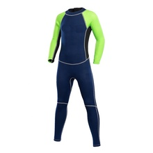 2mm Sexy <span class=keywords><strong>baby</strong></span> meninas <span class=keywords><strong>wetsuit</strong></span> <span class=keywords><strong>neoprene</strong></span>
