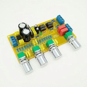 ne5532 amplifier board ne5532 op amp ne5532 preamp