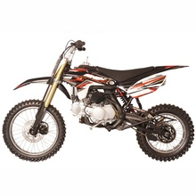 Chinês Barato Off Road Motorcycle Racing <span class=keywords><strong>Pit</strong></span> <span class=keywords><strong>Bike</strong></span> 125CC