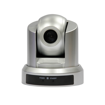 1080 p 30/25fps 10x zoom HD ptz Video Conference Camera voor skype video conferentie