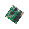 New Style Internal USB Wifi Module