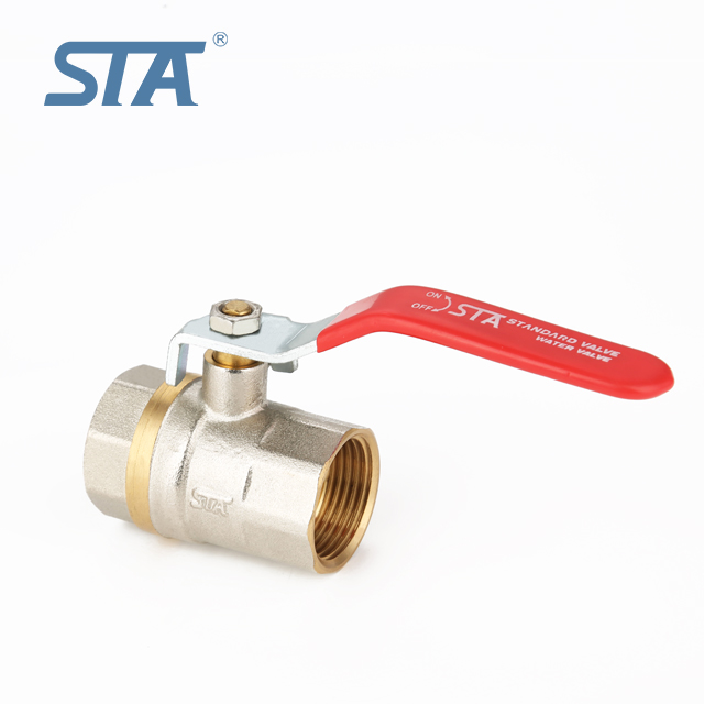 STA.1400 china supplier yuhuan 3/8
