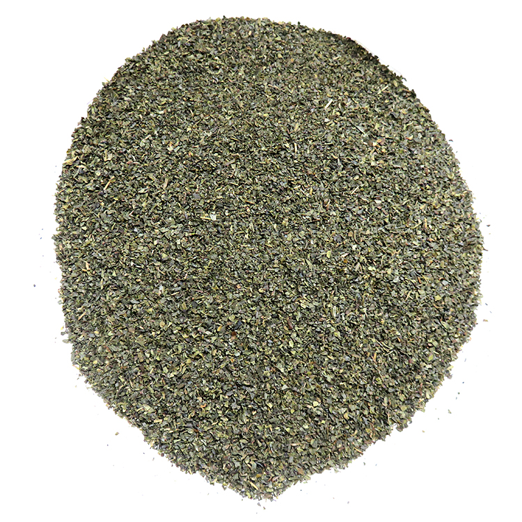 China Chunmee green tea 9380 with good price from tea manufacturer - 4uTea | 4uTea.com
