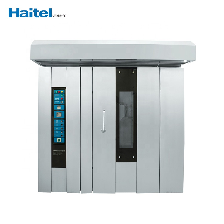 Haitel best selling machinery for snack <strong>food</strong>