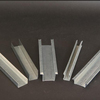 /product-detail/gi-furring-channel-for-drywall-steel-profile-60467166149.html