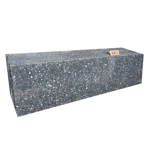 Norway Blue Emerald Pearl Granite Raw Slabs