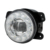 emark dot 4inch 15W  led car  fog lights for Jeep Wrangler with DRL