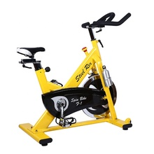 Indoor spinning bike magnetische <span class=keywords><strong>swing</strong></span> spin bike