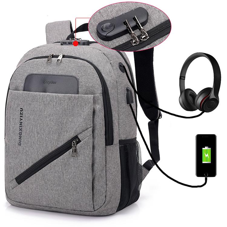 1394ebcf44578 مصادر شركات تصنيع الصينية حقيبة مدرسية والصينية حقيبة مدرسية في Alibaba.com