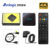 H 265 User Manual Pendoo X8 Mini S905w 1gb 8gb 4k H.265 Android Keyboard Ott Tv Box Firmware Update