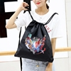 /product-detail/custom-printed-mini-travel-black-polyester-drawstring-shoe-duffle-bags-62078364089.html