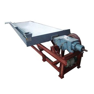 Gold Shaking Table, Gold Shaking Table Suppliers and