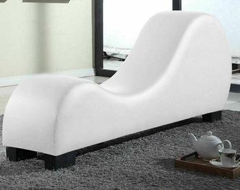 Chaiselongue machen Sofa Schaum Polster Weiß Sex sofa Liebe Sofa Yoga Wleder Bett Fitness Vp C9012aBuy Für Entspannung Stuhl Product On 8nmN0vwO