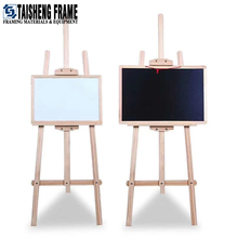 China A Frame Easel, China A Frame Easel Manufacturers and