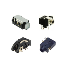 Di buona qualità 213 di <span class=keywords><strong>marca</strong></span> KLS trasduttore auricolare di 3.5mm jack connettore della <span class=keywords><strong>spina</strong></span> per il <span class=keywords><strong>iphone</strong></span> 4
