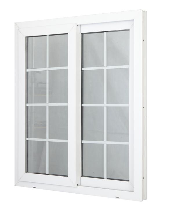 Aluminum And Wooden Sliding Window Door Models And Aluminum Frame Side Sliding Motorhome Rv Window Buy Wooden Window Door Modelssliding