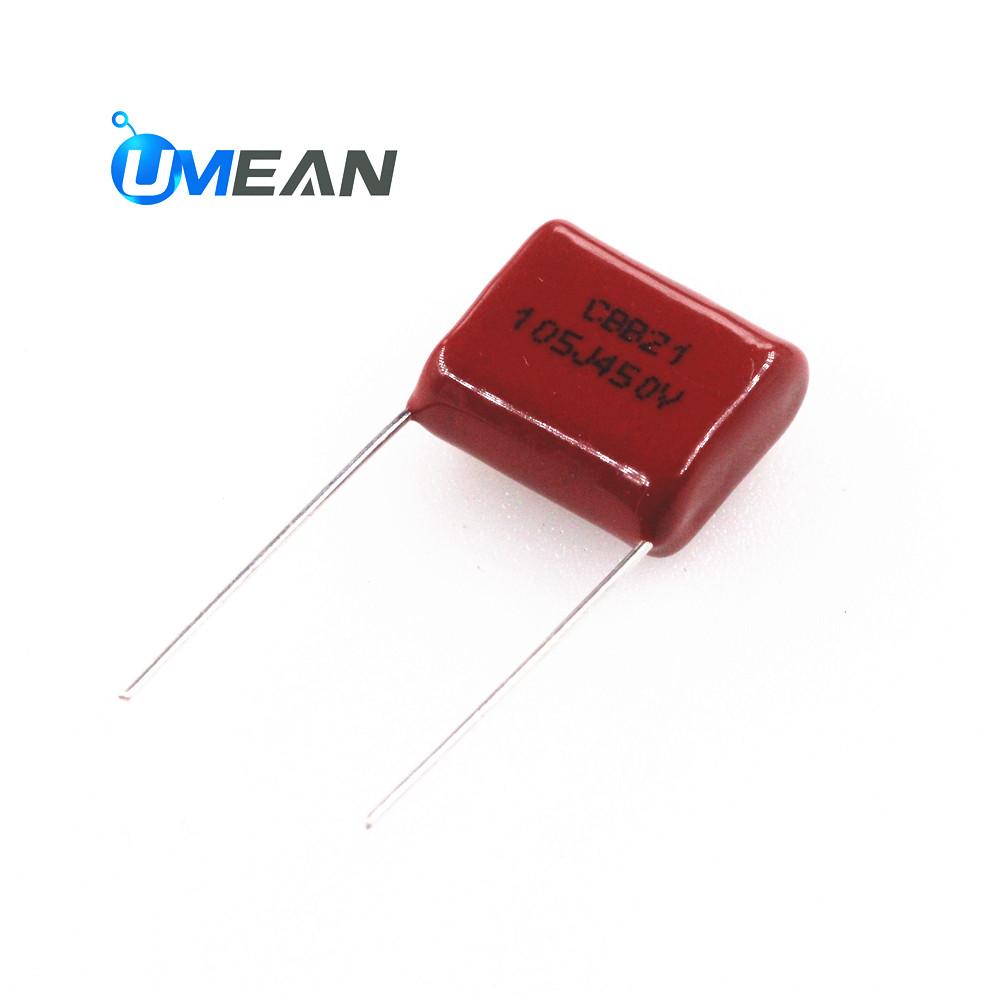 ± 10 0603 10 x SMD multicouche condensateur céramique 1608 Métrique 0.033 µF 100 V
