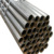 sch40 astm a53 gr.b 10 inch carbon steel pipe schedule 80