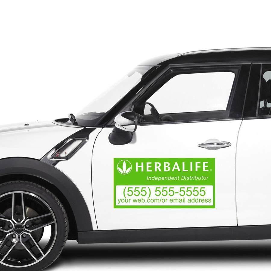 Wholesale Outdoor Custom Waterproof Uv Protected Car Door Bumper