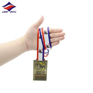 China stick medal wholesale 🇨🇳 - Alibaba