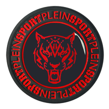 Rubber 3d patch custom size labels ijzer op etiketten <span class=keywords><strong>tpu</strong></span> militaire <span class=keywords><strong>patches</strong></span>