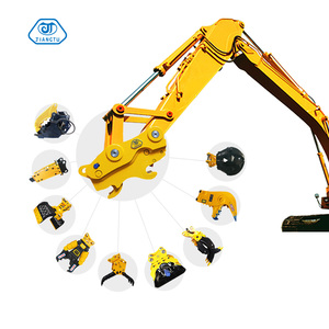 Bucket Excavator Change, Bucket Excavator Change Suppliers