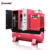 15HP 11KW 8bar Combined Screw Air Compressor Include Air Tank and Air Dryer