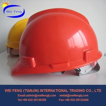 New Design Machine Grade Msa Safety Helmets China Supplier - Buy Msa Safety  Helmets,Motorcycle Helmets For Babies,Motorbike Helmets For Kids Product