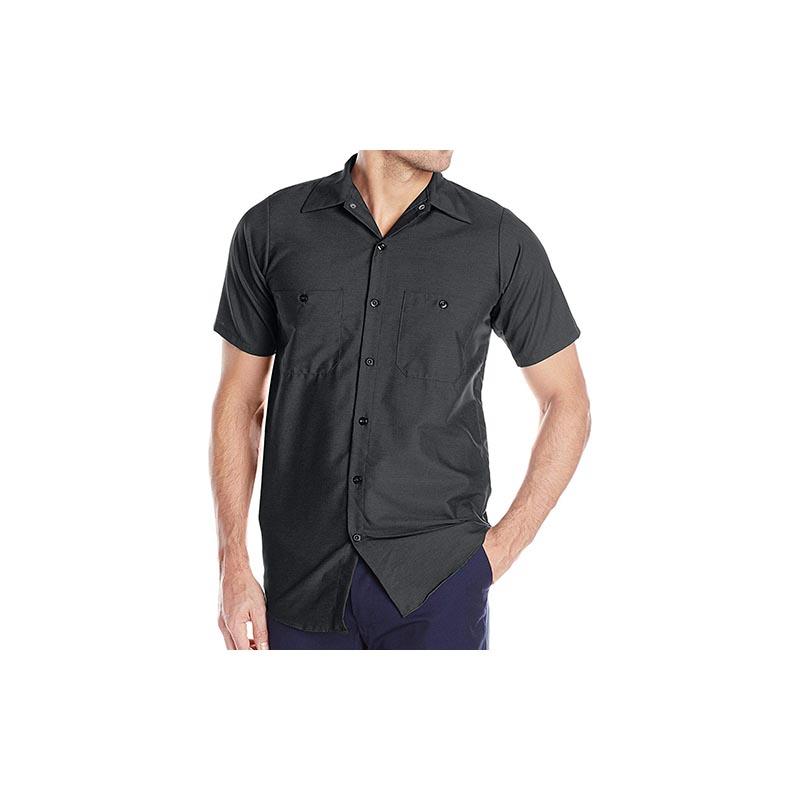 Camisas ARROW Mujer   Compra Online en
