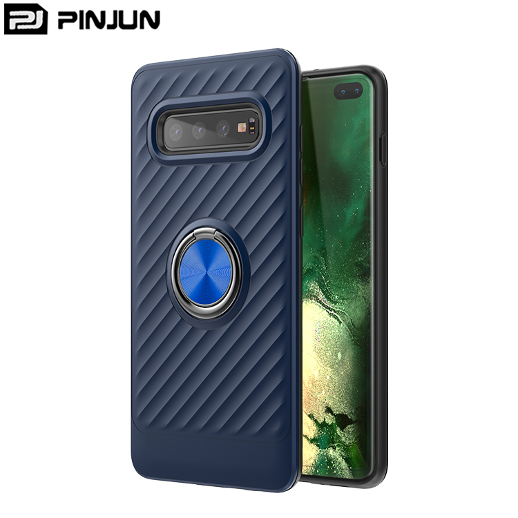 360 CD commander hybrid defender hard shockproof back cover for <strong>samsung</strong> galaxy <strong>s6</strong> <strong>edge</strong> <strong>case</strong>