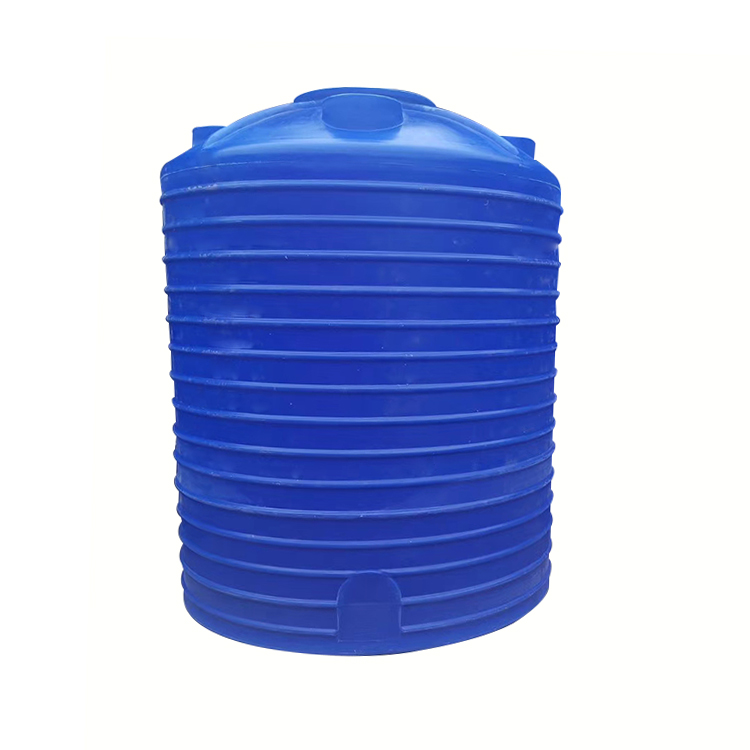 Wholesale poly plastic 25000l <strong>water</strong> tank for <strong>water</strong> <strong>treatment</strong>