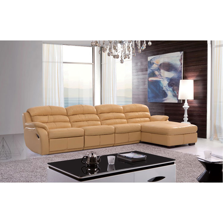 Cream Leather L Shape Sofas For Sale,Contemporary Sofas,Leather Sofa Set -  Buy Leather Sofas For Sale Cream Leather L Shape,Contemporary Sofas Cream  ...