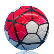 Supwind High Quality Match Soccer Ball / Futbol / Football