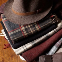 We focus on wool fabric,tweed fabric,and other wool/terylene fabric
