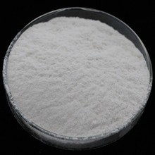 China supply carboxymethyl cellulose (<span class=keywords><strong>cmc</strong></span>) voor warmte sublimatie transfer papier fabriek prijs
