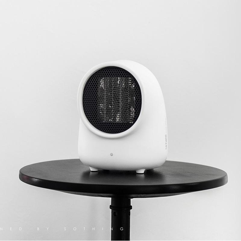 Resistenza elettrica infrarossi all 39 ingrosso acquista for Pannello radiante infrarossi amazon