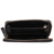 high quality evening clutch bag bohemian purse with fashion Sequins leather evening bag