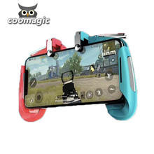 Free sample New classic IOS mobile game controller <span class=keywords><strong>조이스틱</strong></span> & game controller 대 한 안드로이드 폰