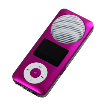Preloaded Download Songs Mp3 Players With Speaker - Buy Download ...