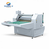 SYFM-1000B water-based film laminating machine cold thermal lamination machinery