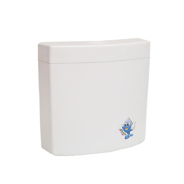 Stortbak Chemisch Toilet.Ontdek De Fabrikant Chemisch Toilet Stortbak Blok Van Hoge