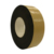 Water proof Double Sided Rubber Adhesive Insulating Jacketing Tape for Transformer