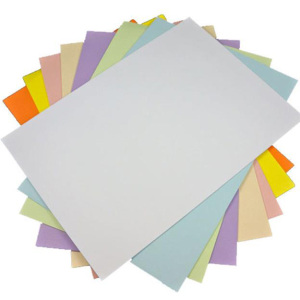 Cheap Price Lint Free Clean Room Printing Paper