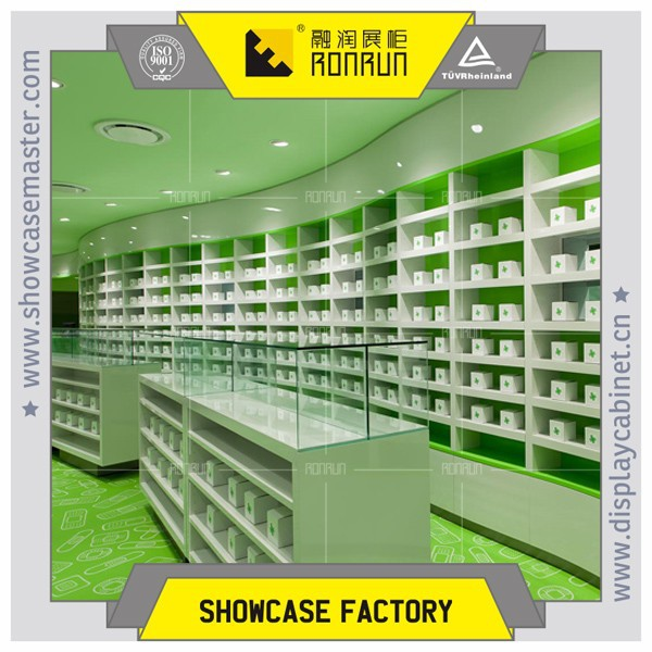 quality craft cabinets