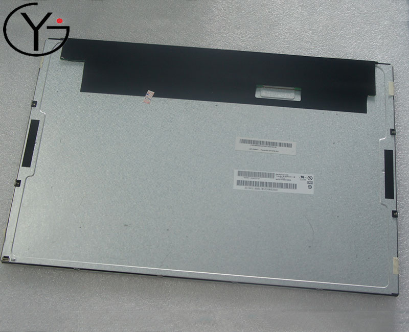M190PW01 V8 19&quot; Industrial <strong>LCD</strong> M190PW01 V.8