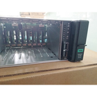 Used refurbished HPE ProLiant DL380 Gen9 Intel Xeon E5-2690v3 Server